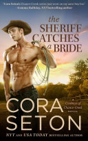 The Sheriff Catches a Bride