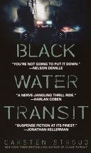 Black Water Transit ebook