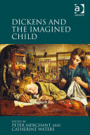 Dickens and the Imagined Child