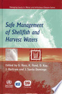 Safe Management Of Shellfish And Harvest Waters Book PDF