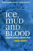 Ice, Mud and Blood ebook
