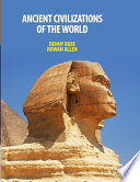 Ancient Civilizations of the World
