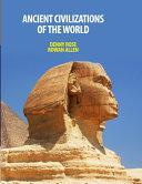 Ancient Civilizations of the World Pdf/ePub eBook