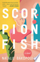 Scorpionfish PDF