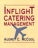 Inflight Catering Management