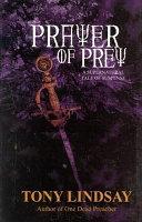 Prayer Of Prey