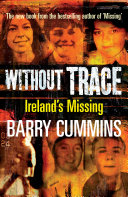 Pdf Without Trace – Ireland's Missing