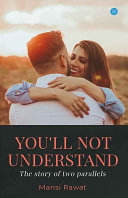 You'll Not Understand [Pdf/ePub] eBook