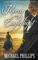 Mercy & Eagleflight