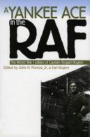 Pdf A Yankee Ace in the RAF