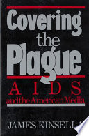 Covering the Plague