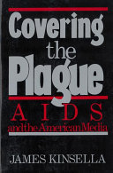 Covering the Plague ebook