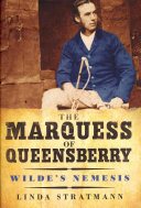 The Marquess of Queensberry