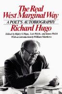 The Real West Marginal Way: A Poet's Autobiography Pdf/ePub eBook