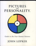 Pictures of Personality