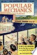 jun. 1952