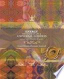 Energy Book PDF