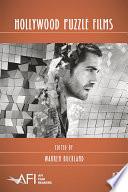 Hollywood Puzzle Films Pdf/ePub eBook