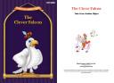 The Clever Falcon