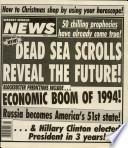 Dec 14, 1993