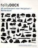 Follydock
