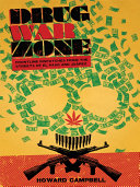 Drug War Zone