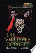 The Vampires of Prali