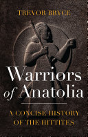 Warriors of Anatolia