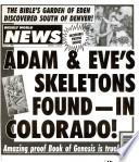 Jun 2, 1992