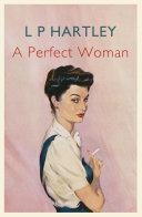 A Perfect Woman Pdf/ePub eBook