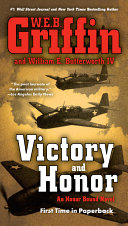 Victory and Honor ebook