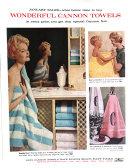 The Ladies' Home Journal Pdf/ePub eBook