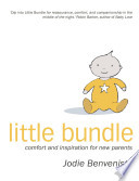 Little Bundle Book PDF