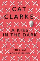 Pdf A Kiss in the Dark