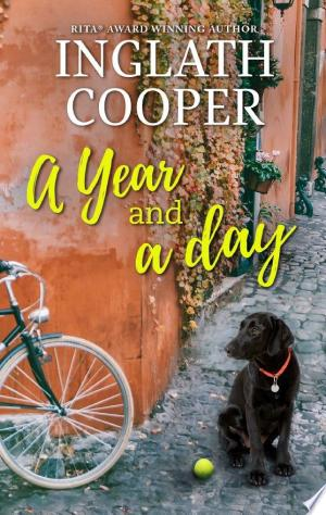 Read Online A Year and a Day Full Book
