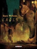 Cages [Pdf/ePub] eBook
