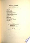 U S  Army Register Book