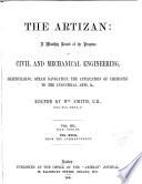 The Artizan