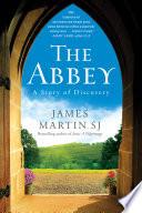 The Abbey Book PDF