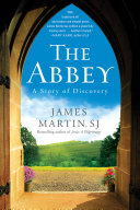 The Abbey Book