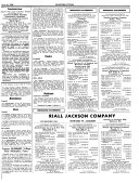 Daily Bulletin Issued by the Manufacturers Record