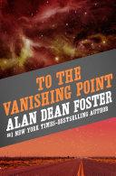 To the Vanishing Point [Pdf/ePub] eBook