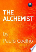 The Alchemist by Paulo Coelho Annotated