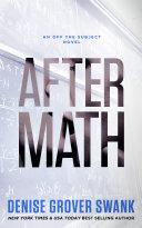 Pdf After Math Telecharger