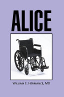 Alice ebook
