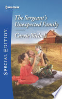 The Sergeant s Unexpected Family
