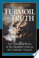 Download Turmoil & Truth Book
