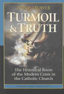Turmoil & Truth