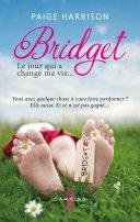 Pdf Bridget, le jour qui a changé ma vie Telecharger
