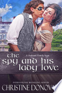 The Spy and His Lady Love